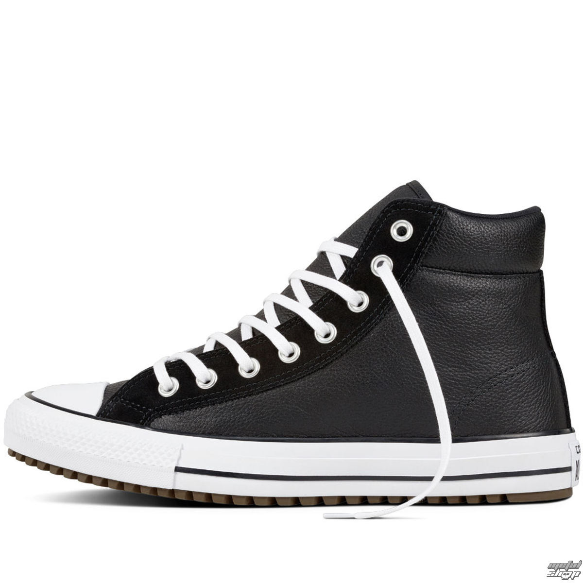 Herren Winterschuhe - Chuck Taylor All Star PC - CONVERSE