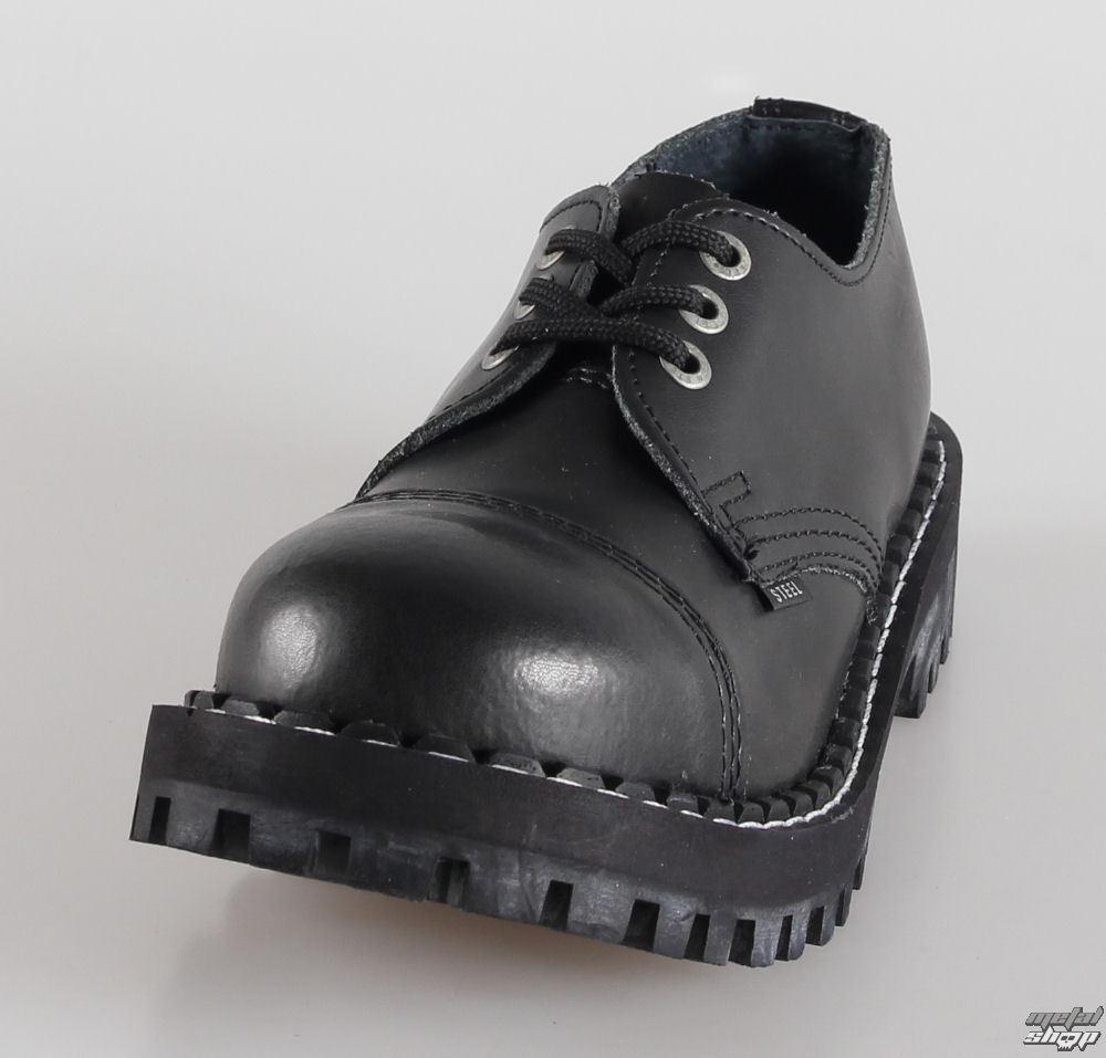 Boots Springerstiefel Springerstiefel Steel Steel Springerstiefel Boots Steel Boots Boots qSMVGzjULp