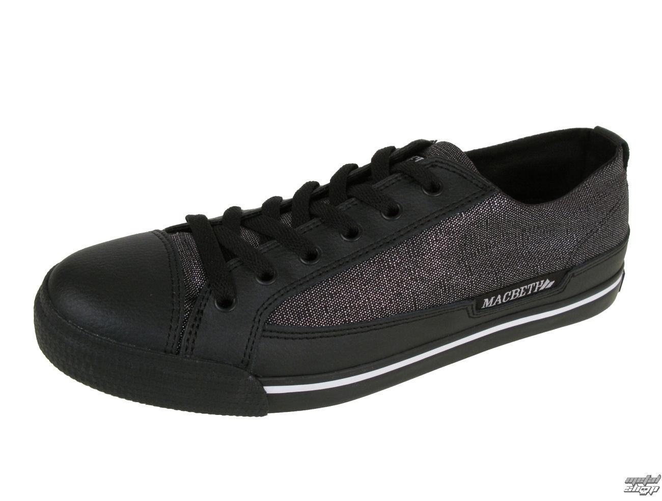 new product 159dd 29a5a Schuhe MACBETH - Matthew